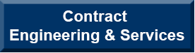 RLA Engineering Contract Engineering and Services