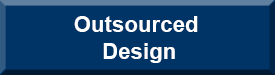 RLA Engineering Outsourced Design