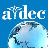 A-DEC