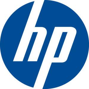 HP-logo-CMYK