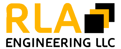 cropped-cropped-RLA-Logo-Vector-REV-5-5-16-copy-1.png